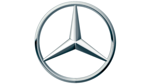 Mercedes Benz SEO Client